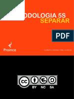 5s-1-separarpdf2070.pdf