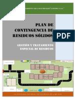 Plan Contigencia Final