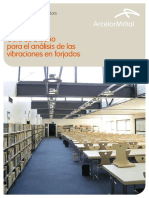Vibration_ES.pdf