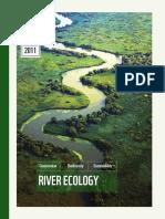 Riverecology Eng Bt13dec