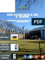 How to get into a top B-School.pdf