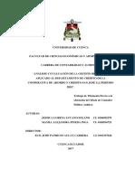 TESIS PDF.