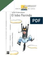 El Lobo Florindo