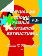 M460-49871.pdf