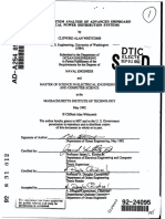 ELECTRICAL POWER DISTRIBUTION SYSTEMS ( PDFDrive.com ).pdf