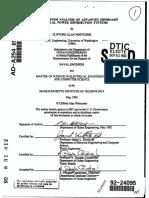 ELECTRICAL POWER DISTRIBUTION SYSTEMS ( PDFDrive.com ).pdf
