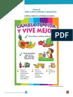 ComprensiondelecturaB_Ficha10.doc