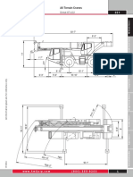 Grove AT422 - 22 Ton.pdf