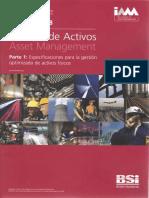 PAS 55-1-2008  Especificaciones para la gestion optimizada de activos fisicos.pdf