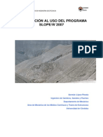 Manual de GeoSlope.pdf