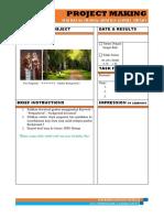 2-PM SERTIFIKAT.pdf