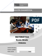 6 EVALUACION DIAGNOSTICA SEXTO GRADO_11_04_2016.pdf