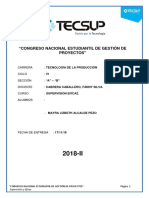 CONEGP.pdf