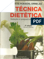 Livro - Tecnica-Dietetica-Selecao-e-Preparo-Dos-Alimentos-8ed-Ornellas-1.pdf