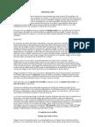 gung ho ken blanchard pdf free download