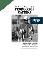 Manual de Produccin Caprina.pdf