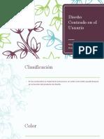 Principiodediseño.pd.pdf