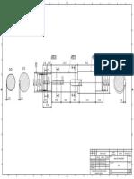 Eje de prueba.pdf
