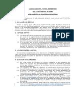 3599 Boletín Esp. Reglamento Control Antidoping