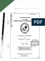 742425.pdf