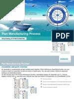 11 VA公差分析_零件及装配过程规划