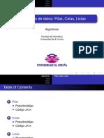 tema_2.1_-_pilas,_colas_y_listas.pdf