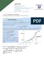 Tema-7-Derivadas-e-Integrales.doc