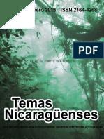 No. 82 Febrero 2015.pdf