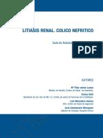 guiasap023coliconefritico.pdf