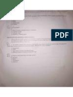 student diagnostic sample