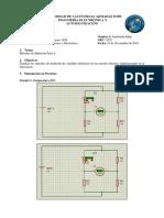 Simulaciones Practica 4