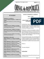 SERIE_I_NO_41.pdf