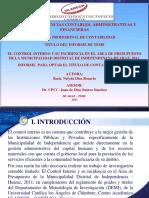 modelo de diapositiva de sustentacion (1).pdf