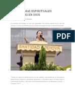 CINCO ARMAS ESPIRITUALES PODEROSAS EN DIOS.docx