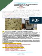 1. Separata N_ 10 Fundamentos de Los Tratamientos Térmicos