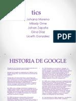historiadegooglenenita-120517112758-phpapp01