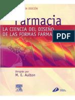 AULTON_-Farmacia_la_ciencia_del_diseno_d.pdf