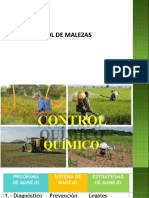 controlmalezasen-arroz-caa-frejol-papa-hortalizas-frutales-151108220909-lva1-app6891.pptx