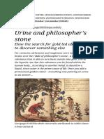 Tmp 14932 Urine and Philosopher s Stone2067329929