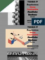 Bauhaus 456Ultimo2