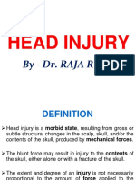 Head Injury Rupani3