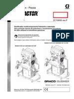 h25_Maquina de Inyeccion de Espuma de Pliuretano_(Manual Con etc