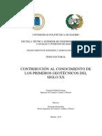 Gonzalo_Guillan_Llorente (1).pdf