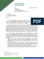 8920_Tanggapan_atas_surat_pengurus.pdf