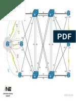 000_CCNP-Topology1.pdf