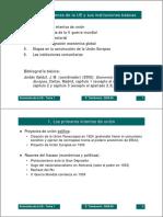 uet1.pdf