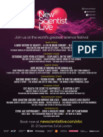 2018-08-25_New_Scientist
