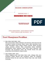 Pengamen 2.ppt
