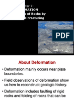 Lecture 21 22 Deformation