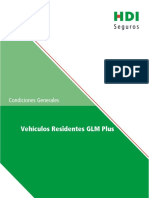 condiciones-generales-vehiculos-residentes-plus_29-05-18-formato.pdf